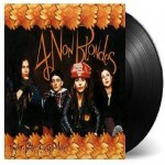 [LP]Bigger Better Faster More! [Import] - 4 Non Blondes
