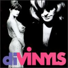 [CD] Divinyls-The Divinyls